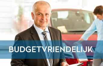 Tweedehands Auto Kopen budgetvriendelijk autohandel Waasland