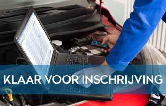 Tweedehands Auto Kopen onderhoud keuring autohandelaar Sint-Niklaas
