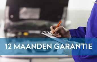 Tweedehands Wagen Kopen met 12 maanden garantie erkende garage