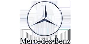 tweedehands-mercedes-benz-kopen