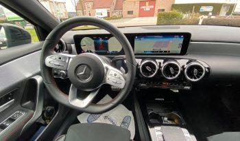 Mercedes 180 full